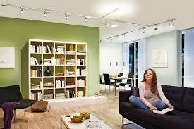 Wohnzimmer Leuchten Online Wohnzimmer Beleuchtung So Schön Kann Es Sein Paulmann Licht