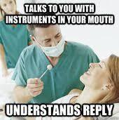 Meme Dentist - good guy dentist meme dental pinterest dentist meme dental