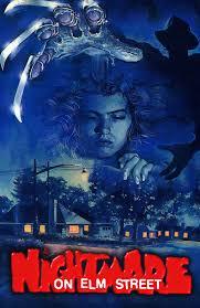 index siff cinema nightmare on elm st
