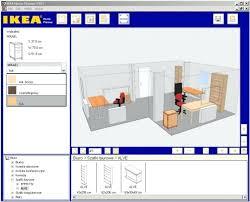 room design tools ikea bedroom design tool medium size of outstanding room planner