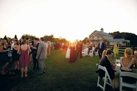 affordable wedding venues nyc affordable wedding venues outside nyc sao mai center