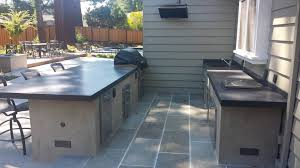 how to build an outdoor kitchen island how to build a bbq island plans how to build an outdoor kitchen with