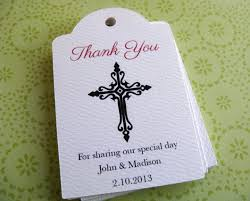 baptism favor tags baptism thank you tags 28 images baptism favor tags baby boy