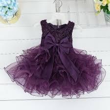 tutu dress newborn baby dress sleeveless baby lace dress