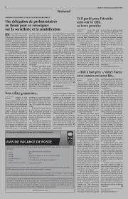 Les Dix Commandements Clous La Croix Ou Requis Lenouvelliste