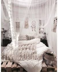 bohemian bedroom ideas 20 bedroom decoration ideas bedrooms decoration and room