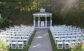 Cheap Wedding Venues In Nj Wedding Ceremonies Wedding Inspirations Ceremony Locations