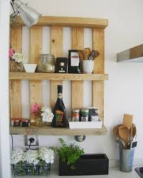 100 kitchen spice storage ideas kitchen storage ideas