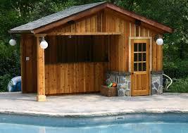 Pool Houses And Cabanas Cabanas And Pool Houses U2014 Darsan