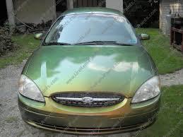 kf 06 mountain fall automotive paint pinterest car paint