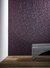 walls furniture u0026 home design ideas