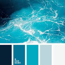 25 unique ocean colors ideas on pinterest beachy paint colors