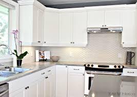 lovely kitchen color paint ideas 5 maple cabinets painted cloud lovely kitchen color paint ideas 5 maple cabinets painted cloud white gray paint colour