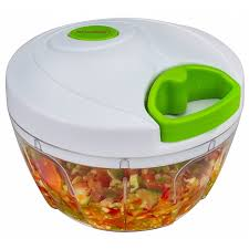 price chopper thanksgiving dinner to go amazon com brieftons manual food chopper compact and powerful