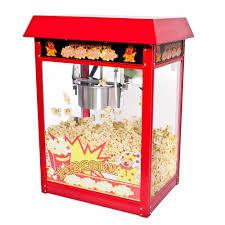 Old Fashioned Popcorn Machine Pin By Maka Diseño Grafico On Maquina De Palomitas De 8oz Pinterest