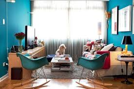 home trend design home trends and design home designs ideas online tydrakedesign us