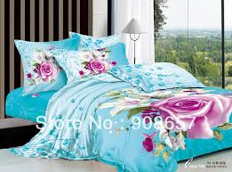 Queen Girls Bedding by Girls Comforter Sets Full Size Moncler Factory Outlets Com