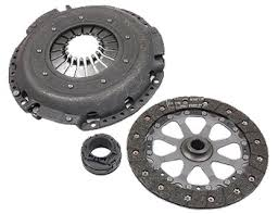 porsche boxster clutch replacement cost porsche boxster clutch kit auto parts catalog
