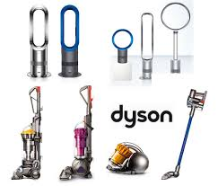 Dyson Vaccume Cleaners Dyson Vacuum Cleaners And Bladeless Fans U2013 Now At Brothers Sew