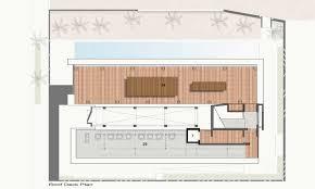 roof plans deck roof plans deck design and ideas
