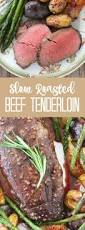 1391 best beef u0026 veal recipes images on pinterest veal recipes