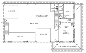 building floor plans easy metal building floor plan software cad pro