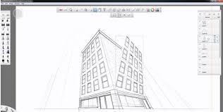 autodesk announces next evolution of sketchbook pro in version 7