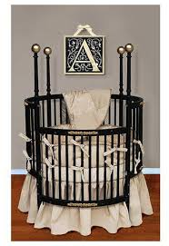 baby cribs rocking swinging bedside nursery cribs swaddleme