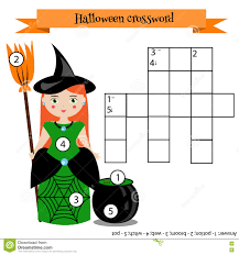 whitehole net stories by shirlee keele halloween crossword