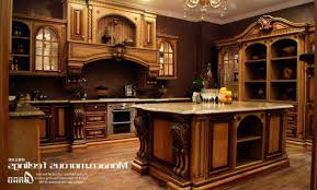 High End Kitchen Cabinet Manufacturers Prepossessing 10 High End Kitchen Cabinet Hardware Inspiration Of