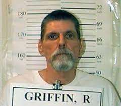 Robert Barnes Murderer Trial Strains The Hope Of A Prisoner U0027s Wife La Times