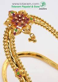 boutique designer jewellery 22kt indian gold jewellery baby gallery of jewelry