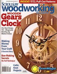 scroll saw woodworking magazine summer 2015 4 bed house plans uk