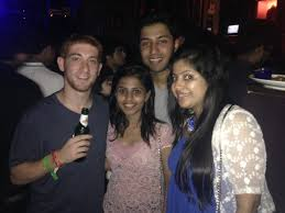india nightlife guide top 7 party cities hungry partier