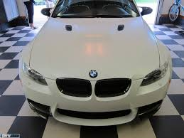 bmw m3 paint codes what the hell do you call that paint living with a frozen white