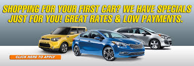 lexus es 350 for sale raleigh nc chris leith pre owned wake forest raleigh nc used car dealers on