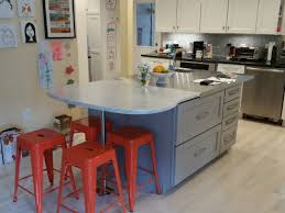 kid friendly kitchen elite development washington dc