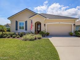 Old Florida Homes Old Sebastian Point Homes For Sale And Real Estate In Saint