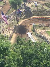 news on the pipe racing llc