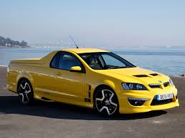 vauxhall vxr8 wagon vauxhall vxr8 maloo wallpapers vehicles hq vauxhall vxr8 maloo