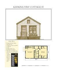 blueprints houses 181 best tiny house blueprints studio loft images on
