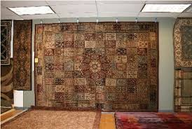 Rug Runners For Sale Carpet Depot Douglasville Area Rugs Custom Rugs U0026 Floor Runners