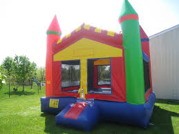 party rentals in st clair county macomb county party rental tent rentals