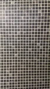 sarah u0027s wallpaper u0026 interiors black silver aurora checker mosaic