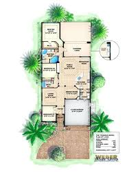 luxury home plans for narrow lots luxury home plans for narrow lots aninsaneportrait us