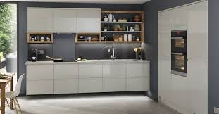 how to clean howdens matt kitchen cupboards how to nail the monochrome kitchen trend