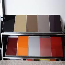 Custom Made Kitchen Cabinet Doors Attractive Ikea Kitchen Cabinet Doors Ikea Kitchen Cabinets Custom