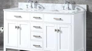 Ebay Bathroom Vanities Ebay Bathroom Vanity Units For Unit Idea 12 Kathyknaus