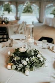 wedding floral centerpieces table flower arrangements hotel air floral