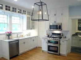 Shaker Kitchen Cabinet Plans Frameless Kitchen Cabinets U2013 Fitbooster Me